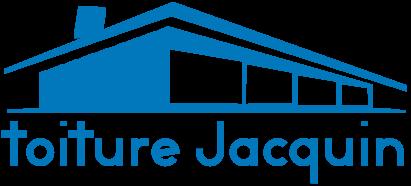 r Jacquin idf